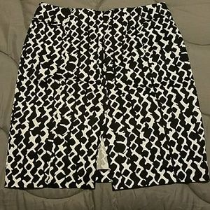 New York & Company Skirts - Pencil skirt